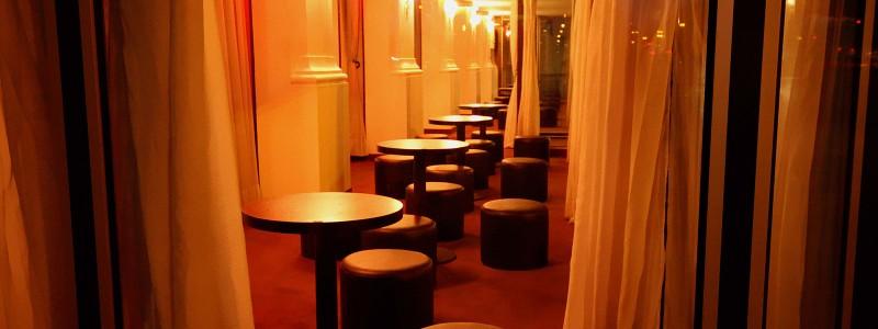 R veillon royal salons vianey soir e reveillon royal for Salons vianey