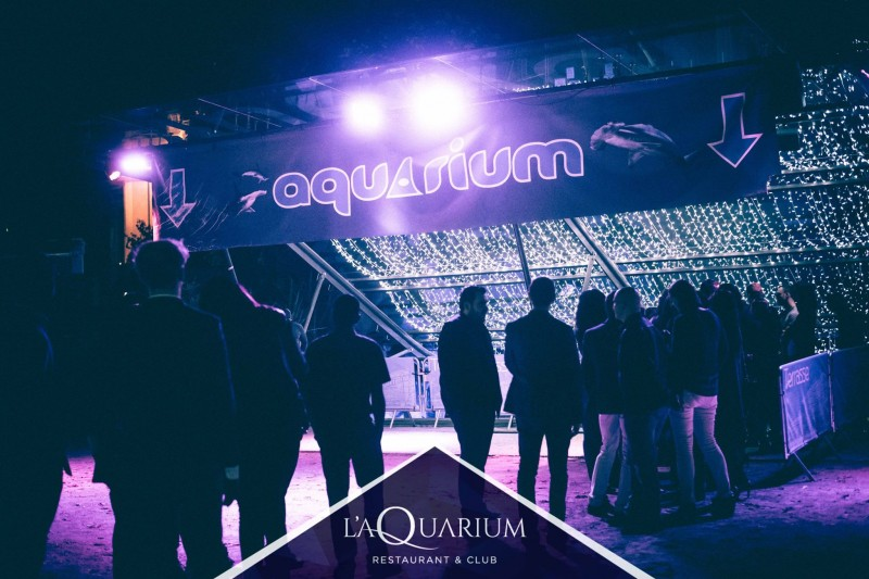 r 233 veillon l aquarium soir 233 e aquarium s new year 171 tour eiffel 187 dimanche 31 d 233 cembre 2017